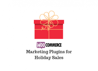 Top Marketing Plugins for Holiday Sales