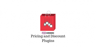 Header image for WooCommerce Pricing and Discount Plugins