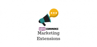 WooCommerce Marketing Extensions