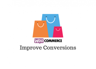 WooCommerce Store Conversions