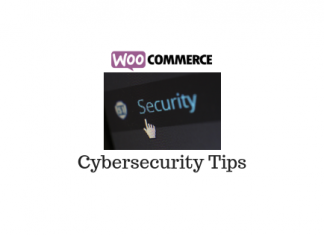 Essential Cybersecurity Tips