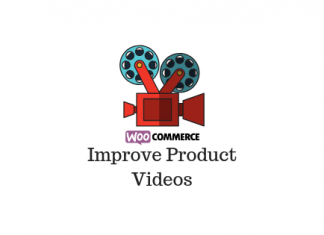 Make Better Product Videos