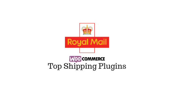 WooCommerce Royal Mail Shipping Plugins