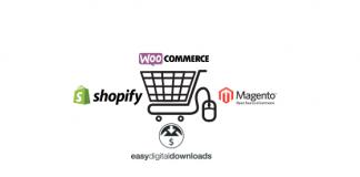 Choose the Best eCommerce Platform