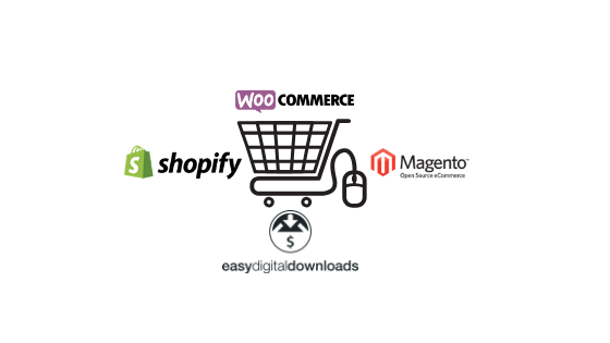 Choose the Best eCommerce Platform