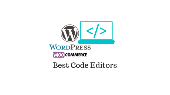 Edit WordPress & WooCommerce PHP, JS & CSS Files