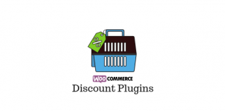 Free WooCommerce Discounts Plugins