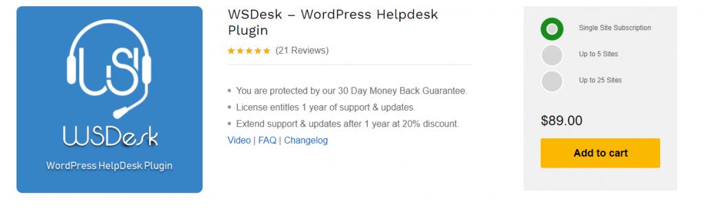 /refer/wsdesk-helpdesk-plugin