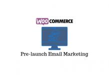 WooCommerce Email Marketing