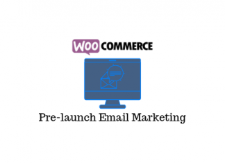 WooCommerce Email Marketing