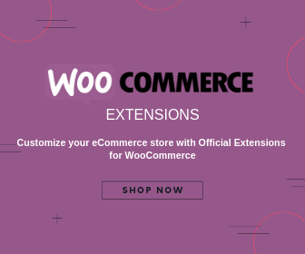 WooCommerce Plugins LearnWoo Banner