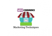 WooCommerce Marketing Techniques