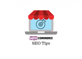 WooCommerce SEO Tips
