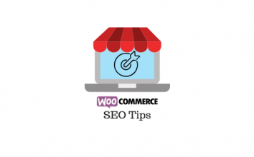WooCommerce SEO Tips