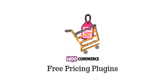 Free WooCommerce Pricing Plugins