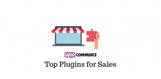 Top WooCommerce Plugins