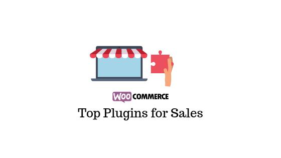 Top WooCommerce Plugins