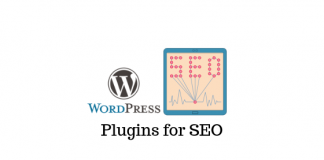 WordPress Plugins for SEO