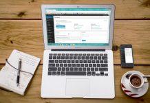 Email validation WordPress plugin