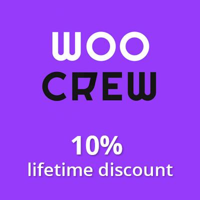 WooCrew