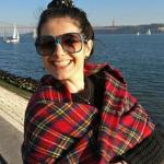 Adriana Veasey