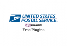 Free WooCommerce USPS Shipping Plugins
