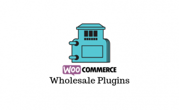 Free WooCommerce Wholesale Pricing Plugins