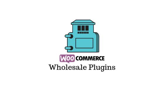 Free WooCommerce Wholesale Pricing Plugins