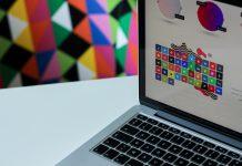 WordPress Themes for Student Entrepreneurs