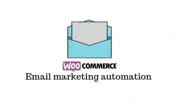 Email marketing automation techniques