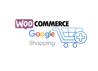 free WooCommerce Google Shopping plugins