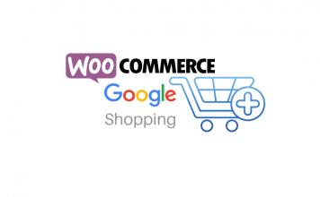 free WooCommerce Google Shopping plugins