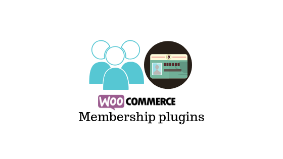 Free WooCommerce Membership Plugins