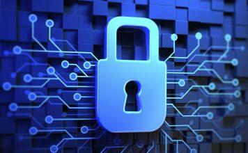 Securing your website