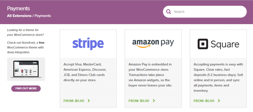 WooCommerce vs Shopify - Which Platform Should you Choose to