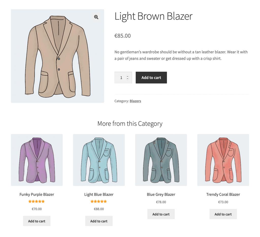 Best WooCommerce Upsell Plugins