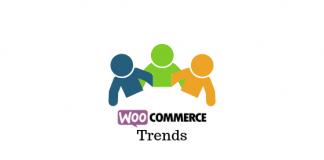 WooCommerce Trends