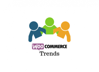 WooCommerce Trends