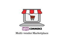 Amazon-like marketplace