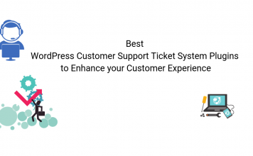 est Premium WordPress Support Ticket Plugins | WordPress Support Ticket Plugins