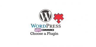 Choose a WordPress and WooCommerce Premium Plugin