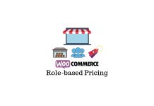Free WooCommerce role-based pricing plugins