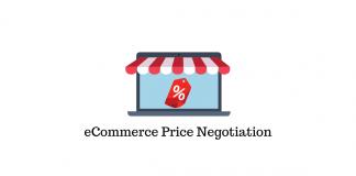 Price Negotiation