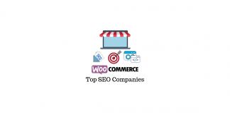 SEO Companies in India