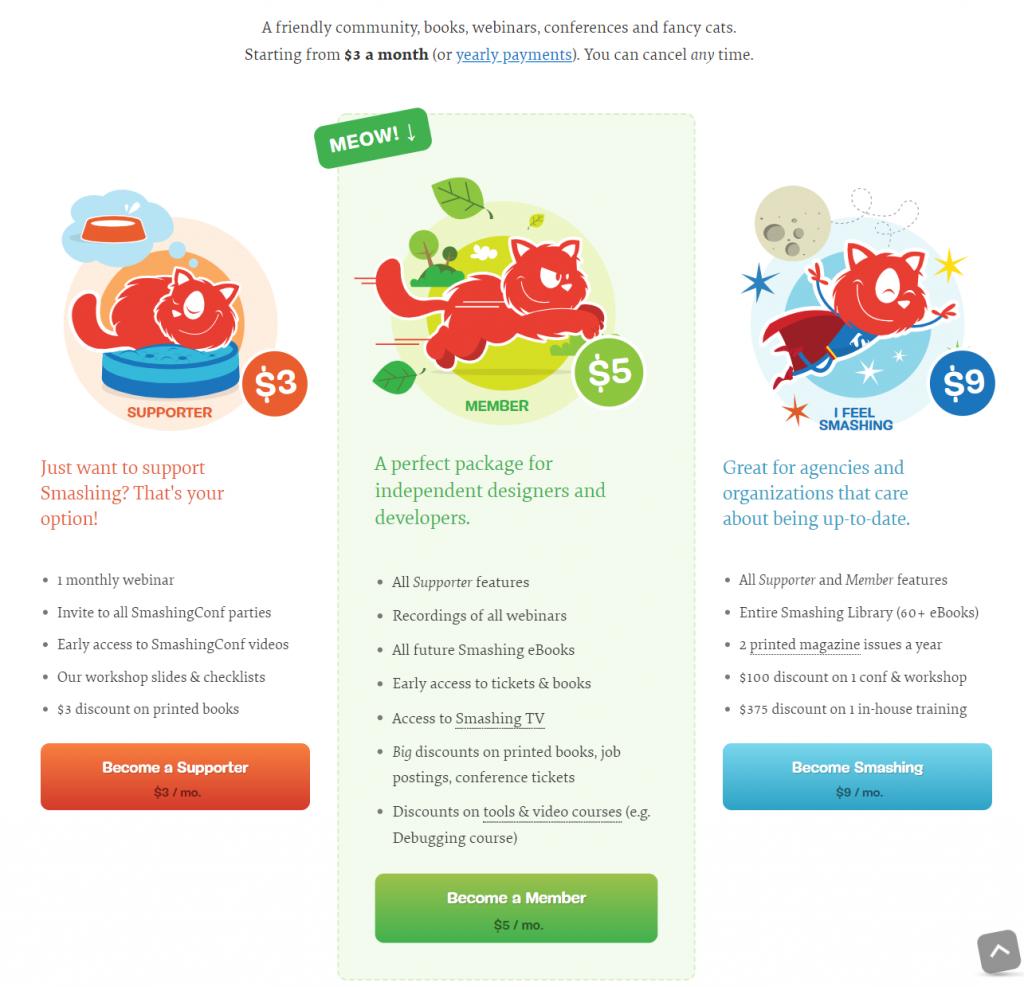 learn WordPress and WooCommerce