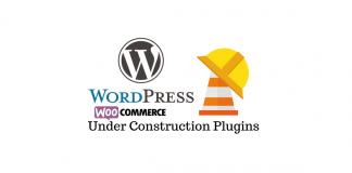 Under Construction Plugins
