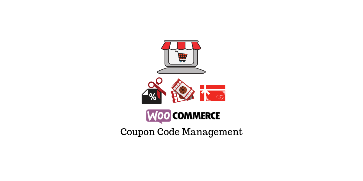 A Complete Guide on WooCommerce Coupon Code Management