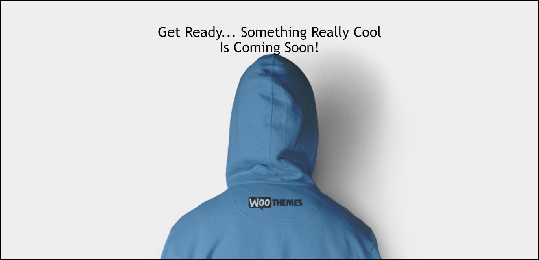 WordPress Maintenance Mode | Coming Soon!