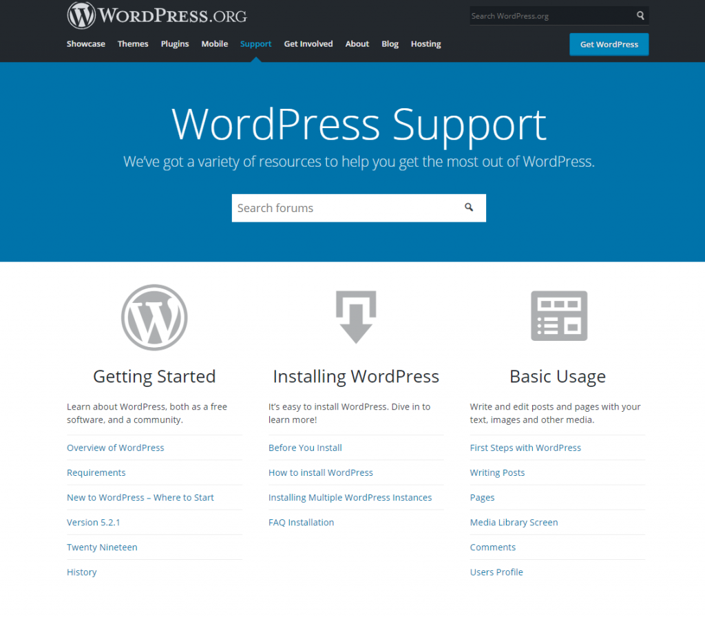 25 Best Websites to Learn WordPress and WooCommerce and Keep