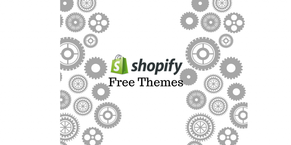 30 Best Free Shopify Themes for your eCommerce Store - LearnWoo